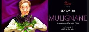 Gea-Martire-Mulignane